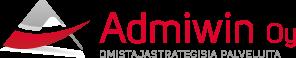 Admiwin